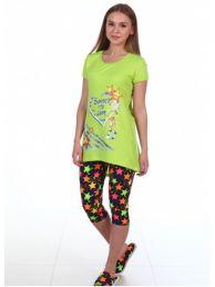 9816ef303b68 Домашняя одежда. Домашняя одежда Купить в Минске. Интернет-магазин
