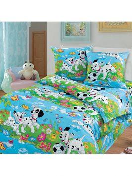 Постельное белье, полотенца, одеяла и подушки со скидкой до 20% от интернет-магазина Klepa.by